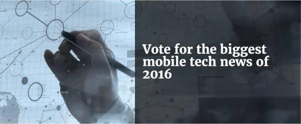 FGMedia資料顯示,在2016年最佳手機投選中,華為P9手機的拍攝效果叫人驚嘆!