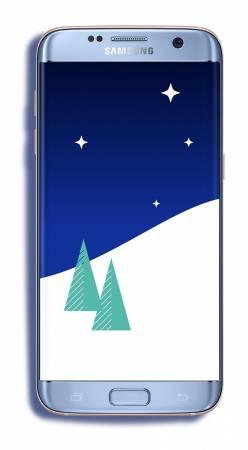 三星帶來回饋好禮,即日起購買Galaxy S7edge,還可獲得300令吉的回扣優惠(*先到先得)。