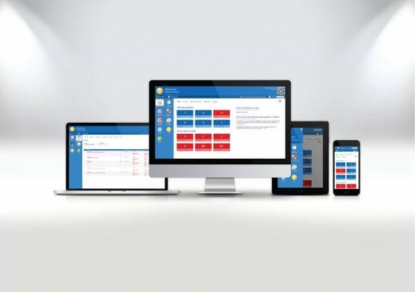 屬于你精明的管理方式,i3TeamWorks給你帶來更低價及優質的管理系統。