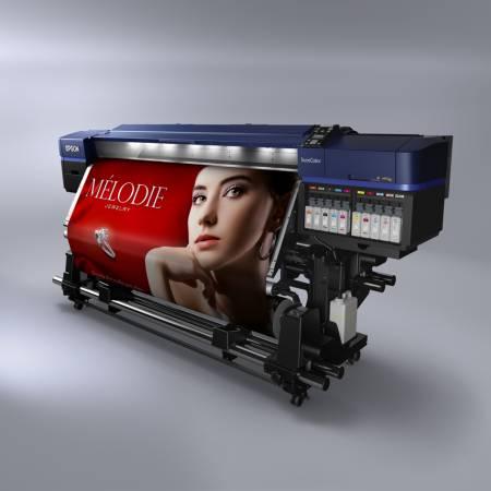 Epson列印機系列,堪稱業者與消費者的首選品牌,讓你的輸出成品更顯得亮麗光澤。