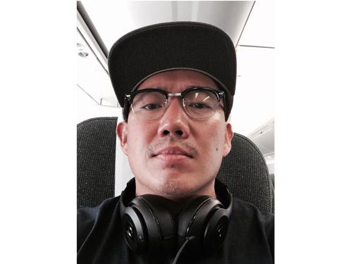 杜汶澤在面書分享曾被拒飛的親身經歷。