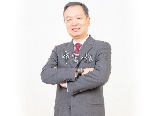 TMC生命科學控股集團執行董事兼總執行長郭鴻盛認為,醫療服務雖然不是免費的,但無論政府或私立醫療機構,最終的目標都是為了拯救生命及守護患者的健康,因此,關鍵在于一個國家的醫療體系,如何為不同需求的人們提供適當的服務。