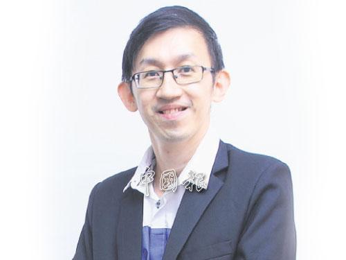 人生理財規劃顧問蔡雲鵬說,任何醫療保障要趁自己還年輕,身體還健康時,就應該規劃,而不是等到生病才開始考慮,否則可能為時已晚。