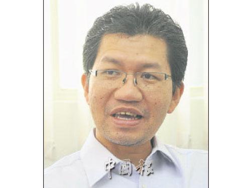 馬來亞大學醫療中心心理醫學部門主管兼精神科專科醫生阿末哈添教授表示,家人、朋友及社會大眾的諒解與同理,能夠給予精神分裂症患者強大的支持力量。