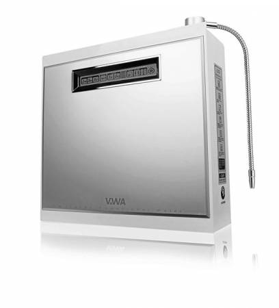 VWA®細胞功能水®送健康,行孝要及時。