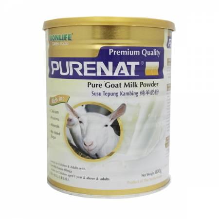 Purenat Premium (800g)
