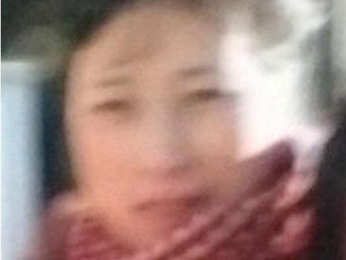 涉婚介騙局騙取紐西蘭洋漢逾10萬令吉的薛麗君。(網絡照)