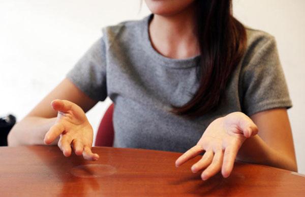 A小姐共借給男子1600新元,但男子至今沒還她錢。