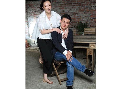 蕭淑慎爆男友無時無刻向她求婚。