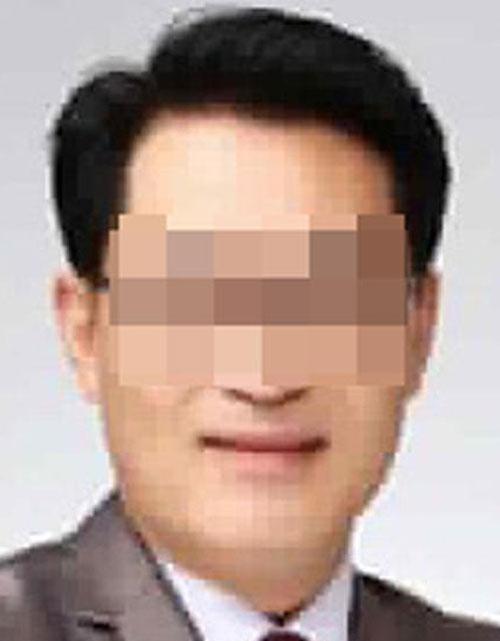 第二名男子向女商人借了62萬令吉。(受訪者提供)