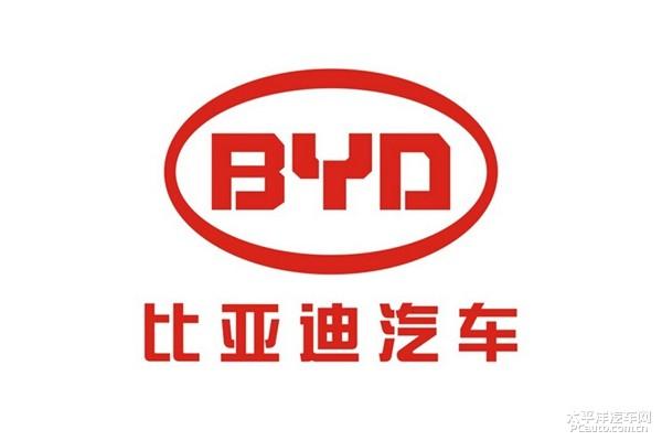 比亞迪從一家二次充電電池、手機部件和組裝業務的普通公司,如今成為中國製造業500強。