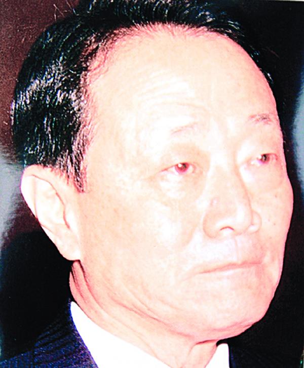 郭鶴年郭氏家族第二代人才輩出。