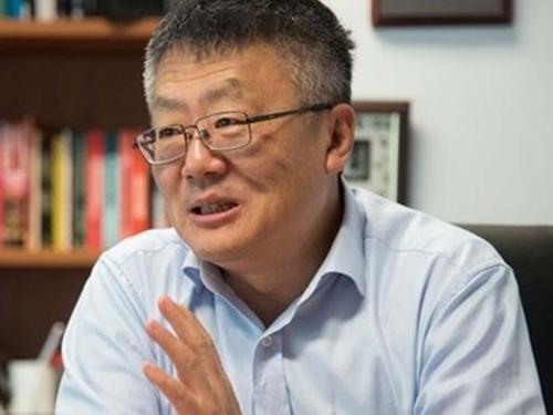 新加坡內政部駁回了黃靖的申訴,並永久禁止黃靖夫妻兩人進入新加坡。