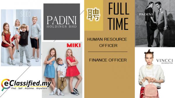 080917_padini_job