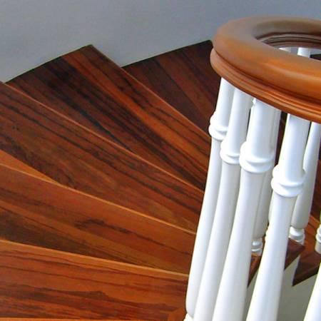 高品質的實木產品,是讓顧客安心的最佳保證。