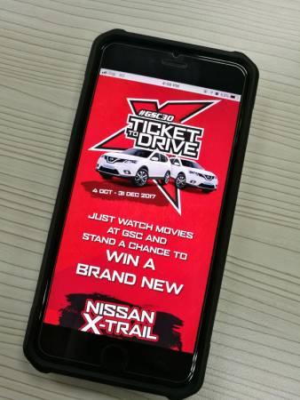 快拿起你的手機,開始贏取屬于你的夢幻SUV與豐富獎品。
