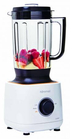 himmel Cobi全營養食物攪拌機,你廚房的好幫手。