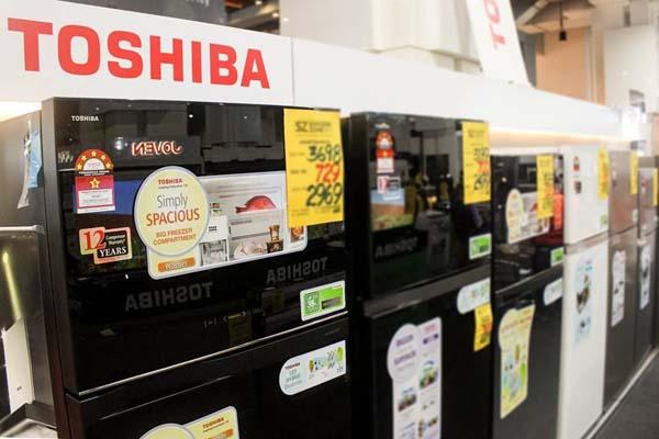 超低價格買了再買優惠各產品。