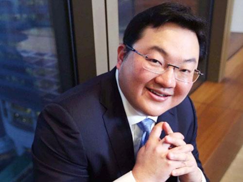 新加坡警方正在調查,高盛集團與劉特佐的關係,包括劉特佐是否為該集團的客戶之一。