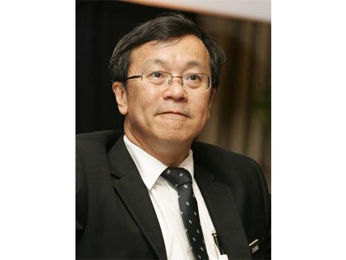 盛傳何國忠將是來屆大選上陣地不佬國會選區的候選人。