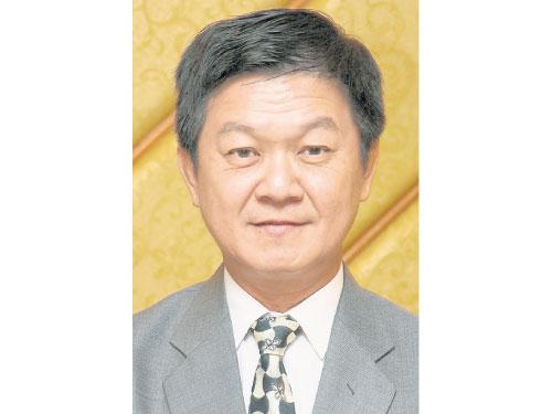 李志亮將為2018財政預算案「生意要做大,稅機應變」研討會開幕致詞。