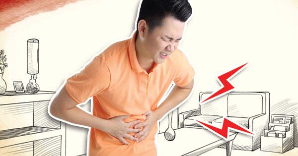 萬家濟濕熱肚痛風痧丸傳統上適用於肚腹脹痛、輕微腹瀉、輕微嘔吐、消化不良。