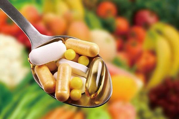 吃得豐富,不如吃得有質量,你是否達到每天攝取足夠營養的標準呢?