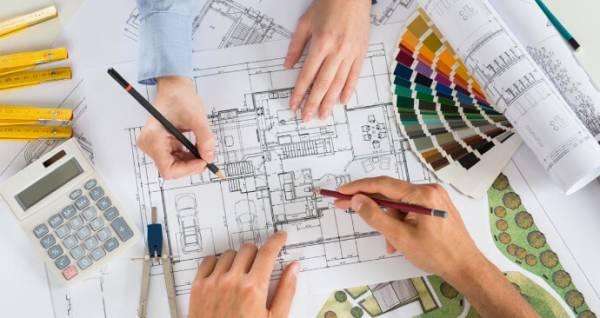 job-architect