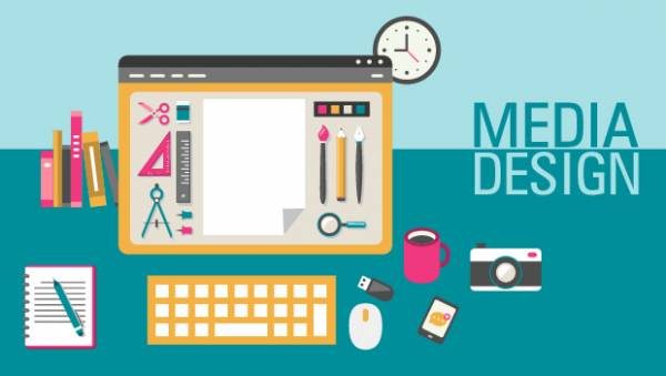 three-reasons-to-focus-on-media-design-in-learning