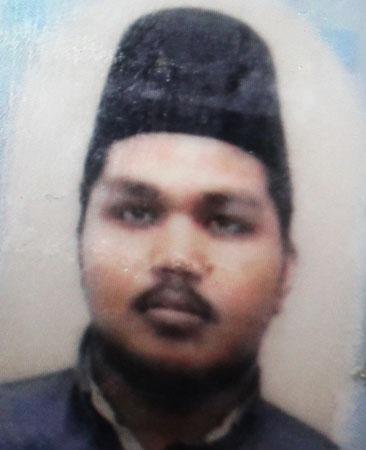 男死者莫哈末阿布杜加納。