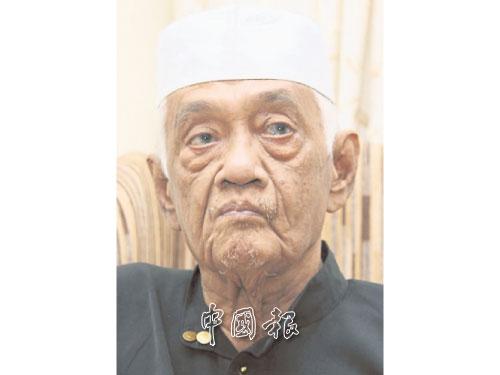 沙農阿末因肺炎過世,享年84歲。