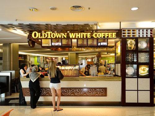 JDE公司曾表示完成收購后,無意保留舊街場白咖啡的上市地位。