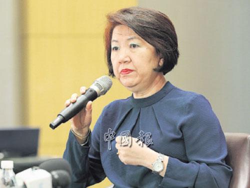 馬來西亞國民大學健康科學院副教授黃麗芳博士呼籲大馬僱主,應該積極推動職場健康概念,並為僱員提供相關的資源。
