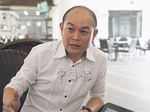 馬來西亞原發性免疫系統缺陷病家長協會主席林偉忠,希望透過積極努力及爭取,讓原發性免疫系缺陷病得到更多的關注,減少漏診患者的現象,並改善患者的治療。