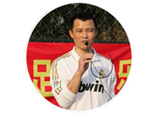 中國廣東猛獅集團總經理陳樂強,於8日在新加坡金沙酒店墜樓死。