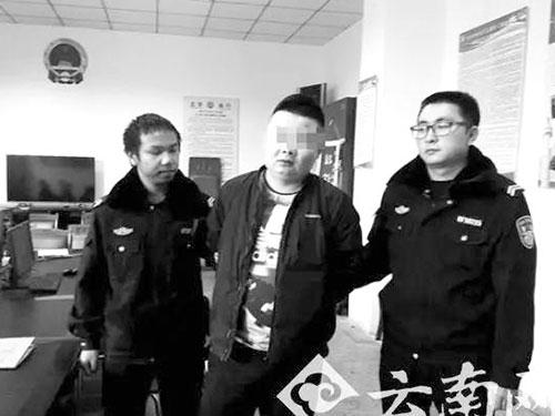 李某因為大鬧法庭,被拘留15天。