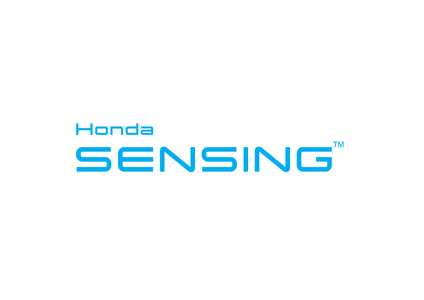 600x425_Sensing-Logo