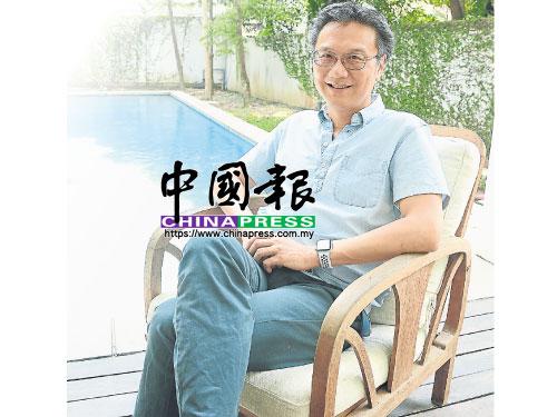李駿暉:HelloGold的目的是幫助人們以低成本,實現財務願景。