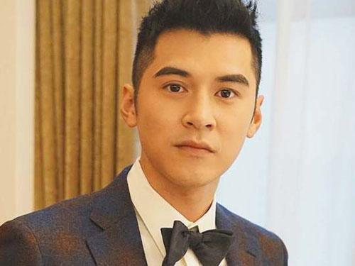 31歲的陳家樂苦盡甘來,終於被賞識,演出機會多了。