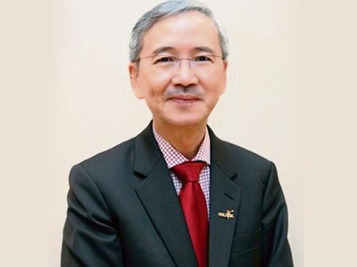 馬來西亞營養協會主席鄭怡祥博士強調,腸道健康是人體消化系統和免疫系統的重要關鍵。