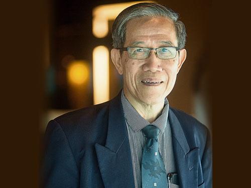 肝膽腸胃專科醫生郭承福教授坦言,在維持腸道健康生態,甚至是管理腹瀉問題方面,益生菌對於健康和保健的效益漸受重視。