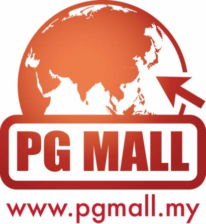PG-mall-logo_ON