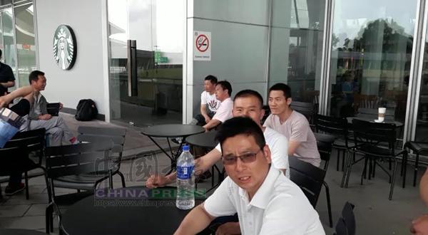 chinaworker 180409 b1 noresize