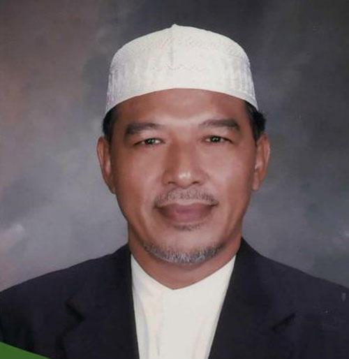 阿末耶谷出任丹州大臣。