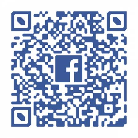 QR-with-FB_on