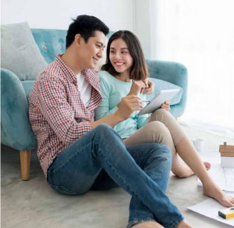 適當地善用科技,讓家人之間的關係變得更好。