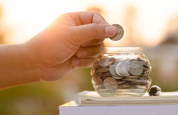 有多達37%的大馬配偶,常因為金錢而關係破裂。