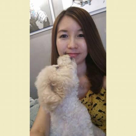 15. Phui Yee Jessie