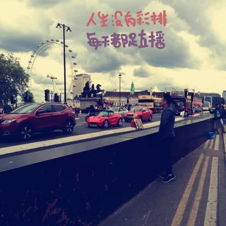 22. Zhihow Ng