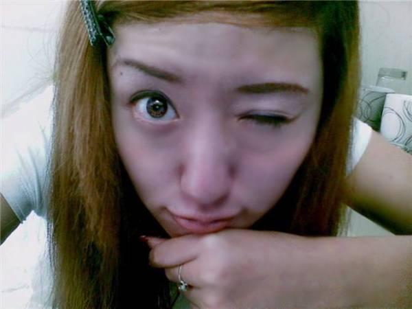 23. Annabelle Tan